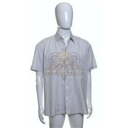 Ali - Muhammad Ali's (Will Smith) Shirt – A50