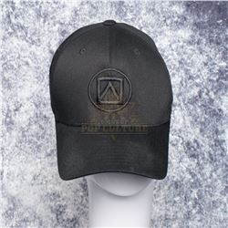 "Amazing Spider-Man 2, The - ""Ravencroft Institute"" Security Officer Hat – A430"