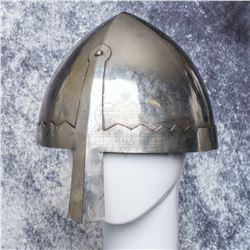 Angels & Demons - Swiss Guard Armory Helmet – A35