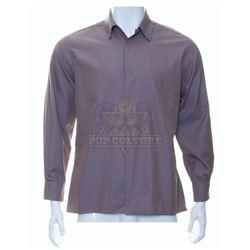 Bicentennial Man – Andrew Martin's (Robin Williams) Shirt – A295