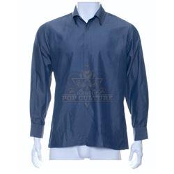Bicentennial Man – Andrew Martin's (Robin Williams) Shirt – A310