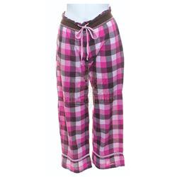 Bucky Larson: Born to Be a Star - Kathy McGee's (Christina Ricci) Pajama bottoms – A468