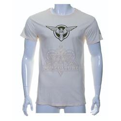"Captain America: The First Avenger – Camp Lehigh ""SSR"" Shirt – A285"