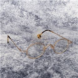 Gingerbread Man, The (1998) - Rick Magruder's (Kenneth Branagh) Eyeglasses – A326