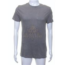 Green Hornet, The – Britt Reid's (Seth Rogen) Shirt – A198