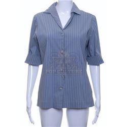 Julie & Julia – Julia Child's (Meryl Streep) Shirt – A183