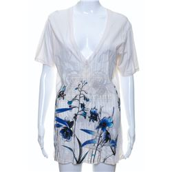 Julie & Julia – Julie Powell's (Amy Adams) Shirt – A174
