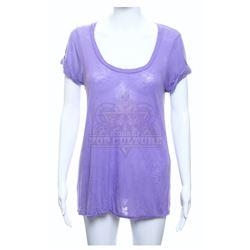 Just Go with It – Katherine's (Jennifer Aniston) Shirt – A502