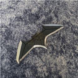 Justice League - Stunt Batman Batarang – A82