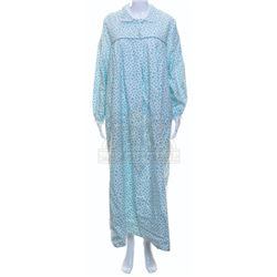 Ladykillers, The – Marva Munson's (Irma P. Hall) Night Gown – A32
