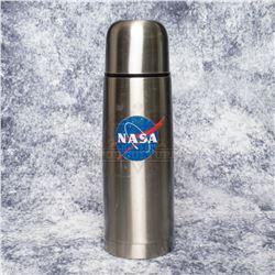 Martian, The – Prop NASA Thermos – A280