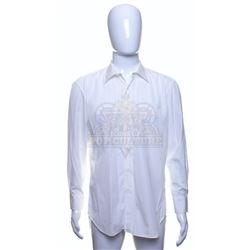 Men in Black 3 – Young Agent K's (Josh Brolin) MIB Shirt– A467