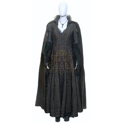 Once Upon a Time (TV) – Lady Tremaine's (Gabrielle Anwar) Outfit– A422