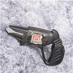 Power Rangers Time Force (TV) – Silver Guardians' Prop Gun – A449