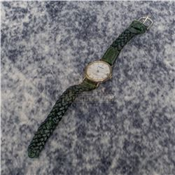 Private Parts – Alison's (Mary McCormack) Wrist Watch – A287