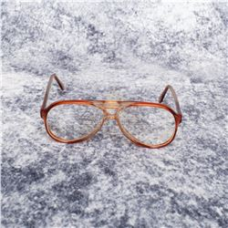 Private Parts – Howard Stern's Eyeglasses – A307