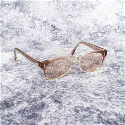 Private Parts – Marvin Mamoulian's (Lee Wilkof) Eyeglasses – A297