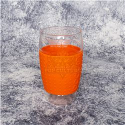 Prometheus - Weyland Corp Drinking Glass – A67