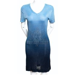 Rage: Carrie 2, The – Monica's (Rachel Blanchard) Dress – VII85