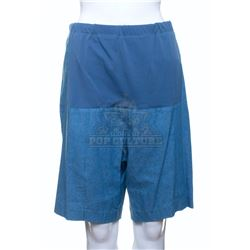 Riding in Cars with Boys – Beverly's (Drew Barrymore) Pregnancy Shorts – A169