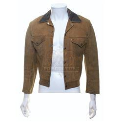 Sneaky Pete (TV) – Marius Josipovic's (Giovanni Ribisi) Jacket – A360
