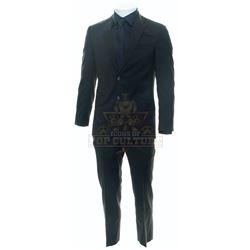 Sneaky Pete (TV) – Marius Josipovic's (Giovanni Ribisi) Outfit – A477