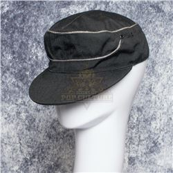 Starship Troopers - Military Medical Personnel Hat – A396