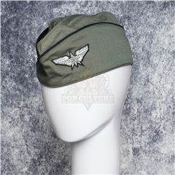 Starship Troopers - Military Personnel Hat – A401