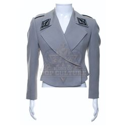Starship Troopers - Military Personnel Jacket – A380
