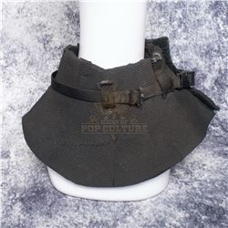 Starship Troopers - Mobile Infantry Uniform Neck Ring – A400