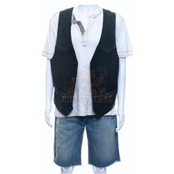 That's My Boy – Donny's (Adam Sandler) Outfit – A482