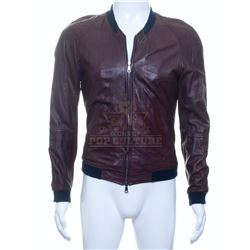 This Is the End – Kevin Hart's Jacket – A501