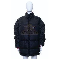 Vertical Limit – Annie Garrett's (Robin Tunney) Jacket – A289