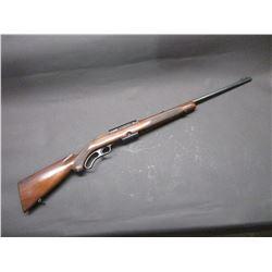 "Winchester Model 88 Lever Action Rifle- .308- 22"" Barrel- Excellent Bore- Clover Leaf Tang- DOM 1958"