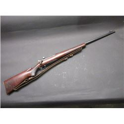 "Winchester Model 70 Bolt Action Rifle- .257 Roberts 24"" Barrel- Mint Bore- All Original - Sling"
