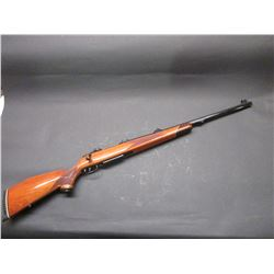 """Colt Sauer """"Grand African"""" Bolt Action Rifle- .458 Win Mag- 24"""" Unfired Barrel- Made In Germany By J"""