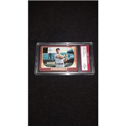 1955 Bowman Mickey Mantle GEM MINT 10 Reprint