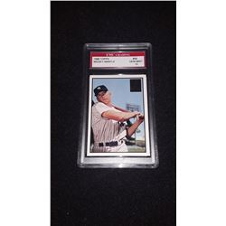 1953 Bowman Mickey Mantle GEM MINT 10 Reprint