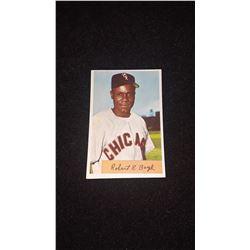 1954 Bowman Bob Boyd