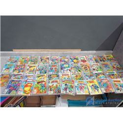 (43) DC Digest Comics