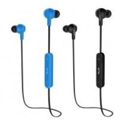 Sets of 2 Bluetooth Stereo Earbuds by Magnavox $39.99 PER SET OF 2 $39.99