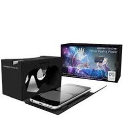 Immersiverse VR Viewers QVC $29.95 EACH