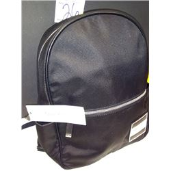 NEW, CALVIN KLEIN NYLON BACKPACK $158.00