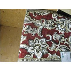 MAPLEWOOD AREA RUG 27.5 in x 43.3 in