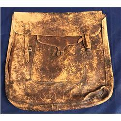 Lot 705 - Military Civil War Items