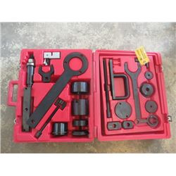 Specialty Ford Differential Tool Kit