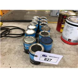 LOT OF NOOK ACME SCREEN GREASE