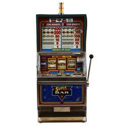 Slot Machine IGT Model 5136-C