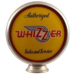 Whizzer Globe