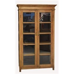 Big Store Cabinet
